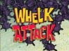 Whelk Attack.jpg