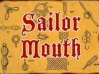 Titlecard Sailor Mouth.jpg