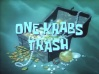 Titlecard One Krabs Trash.jpg