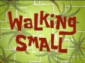 Titlecard Walking Small.jpg