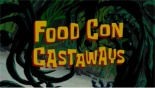 Foodconcastaways.jpg