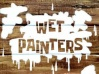 Titlecard Wet Painters.jpg