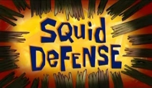 Titlecard Squid Defense.jpg