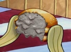 Synthetic-Krabby-Patties.jpg