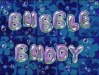 Titlecard Bubble Buddy.jpg