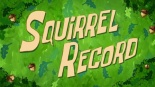 Titlecard Squirrel Record.jpg