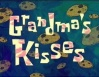 Titlecard Grandma's Kisses.jpg