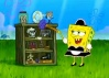 House Sittin' for Sandy - SpongeBob.jpg