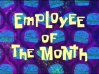 Titlecard-Employee of the Month.jpg