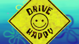 Drive Happy.png