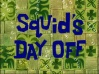 Titlecard Squid's Day Off.jpg
