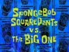 SpongeBob SquarePants vs. The Big One.jpg
