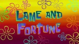 Lame and Fortune.jpg