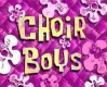 Titlecard-Choir Boys.jpg