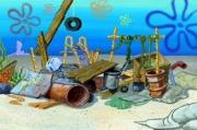 The Krabby Land!.JPG