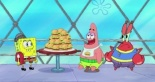 What's Eating Patrick - Image.jpg