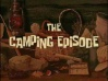 Titlecard The Camping Episode.jpg