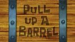 Titlecard Pull Up a Barrel.jpg