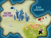 bikini bottom from spongepedia the biggest spongebob wiki in