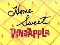 Titlecard Home Sweet Pineapple.jpg