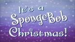 Titlecard It's a SpongeBob Christmas!.jpg