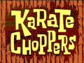 Karate Choppers.jpg