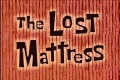 Titlecard-The Lost Mattress.jpg