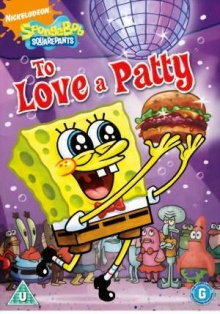 To Love A Patty (DVD).jpg