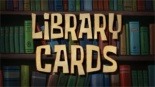 Librarycards.jpg