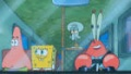 SpongeBob-squarepants-on-tour-promo-178-clip.jpg