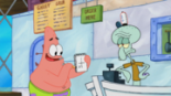 Patrick! The Game - Image.png
