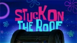 Stuckontheroof.jpg