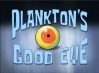 Plankton's Good Eye.jpg