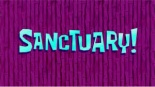 Sanctuary! Title Card.jpg