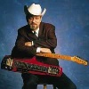 Junior Brown.jpg