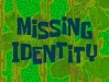 Titlecard Missing Identity.jpg