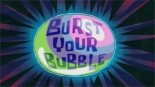 Burstyourbubbleimage.jpg