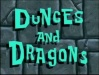 Dunces and Dragons.jpg