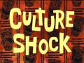 Titlecard-Culture Shock.jpg