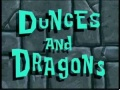 Titlecard-Dunces and Dragons.jpg