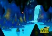 Chum-Caverns-4.jpg