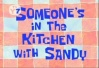 Someone's-in-the-Kitchen-with-Sandy.jpg