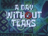 A-Day-Without-Tears.jpg