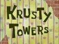 Titlecard-Krusty Towers.jpg