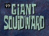 Giant Squidward.jpg