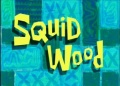 Titlecard-Squid Wood.jpg