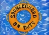 Titlecard Spongeguard on Duty.jpg