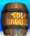 Toy-Barrel.jpg