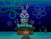 Bunnybund.JPG