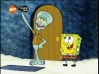 99a SpongeBob-Squidward.jpg